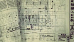 Documents and Shop drawing Submittals Review | | The