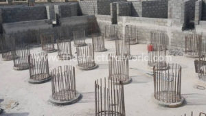 Piles and Pile Cap Design Considerations | | The Structural
