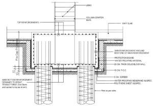 Pile Cap Design Assumptions & Recommendations | | The Structural World