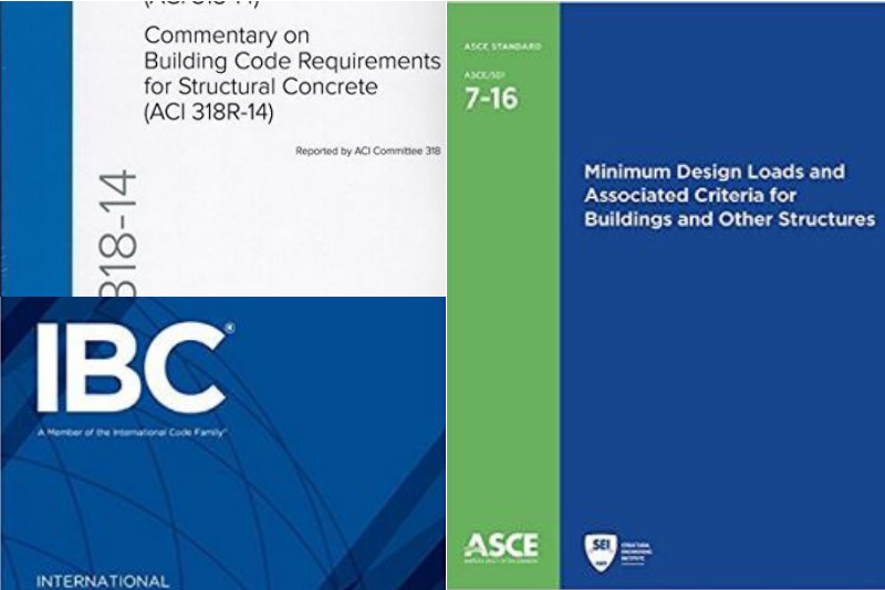 Guide to Wind Load Analytical Procedure of ASCE 7-10 | | The
