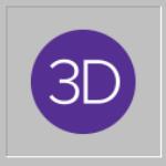 Risa 3D