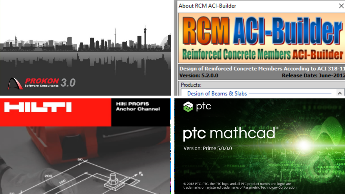 Free Licensed Structural Engineering Software The Structural World