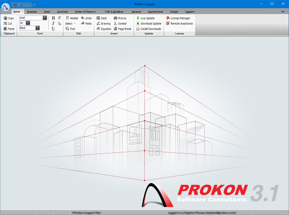 free software for structural analysis and design